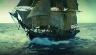 Película: En el Corazón del Mar