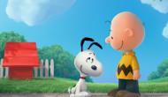 Película: Snoopy & Charlie Brown: Peanuts La Película