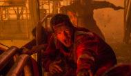Blu-ray / DVD: Horizonte Profundo: Desastre en el Golfo