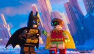 Película: LEGO® Batman La Película
