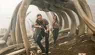 Película: Kong: La Isla Calavera