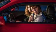 Blu-ray / DVD: Baby – El Aprendiz del Crimen